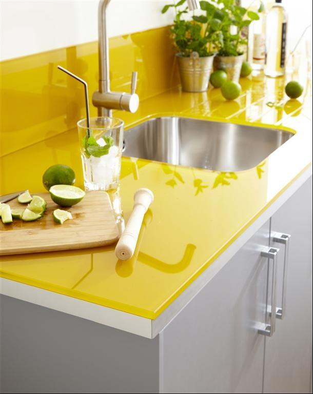 Żółć w kuchni (źródło: pinterest)