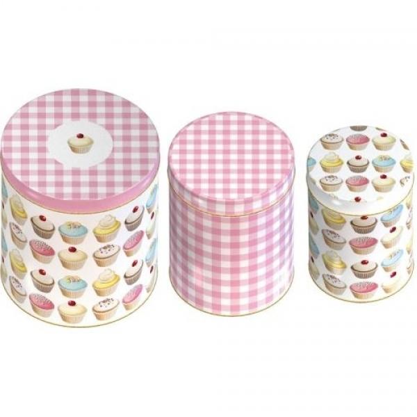 Pastelowe puszki sweet muffins (źródło: www.mybaze.com)