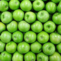 Obraz Styler Zielone Jabłka (źródło: www.nomi.pl)