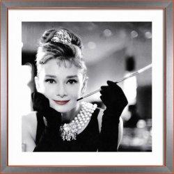 Obraz Styler Audrey (źródło: www.nomi.pl)