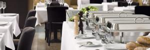 gastronomia hotelowa