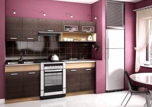Meble kuchenne (źródło: www.nomi.pl)