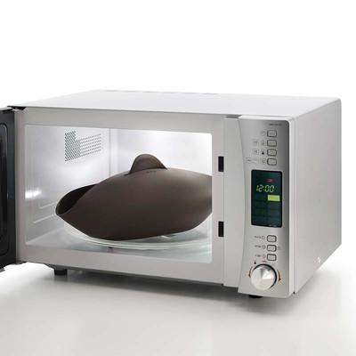 naczynie do pieczenia chleba