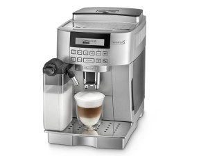 ekspres do kawy DeLonghi Magnifica (źródło: www.delonghi.com)