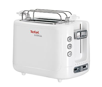 toster marki Tefal