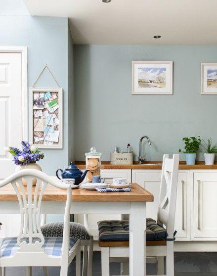 farba do malowania kuchni